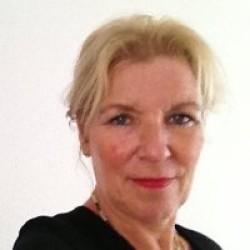 Mathilde Kochen