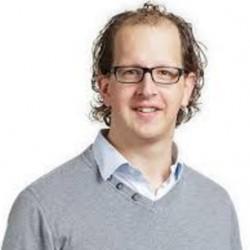 Rogier Goedhart